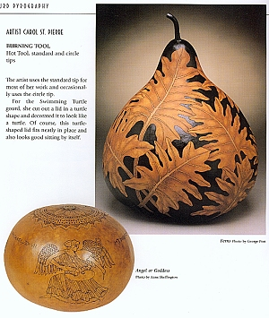 Gourd Crafts | My Home Crafts - <? echo $keyword; ?> | Home Design TV